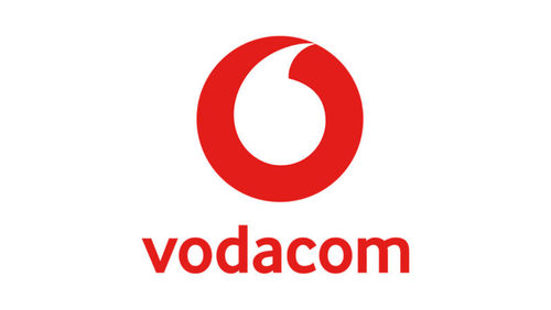 Vodacom has called the $8 million fine it is facing in Lesotho 'excessive' and 'a staggering sum.'