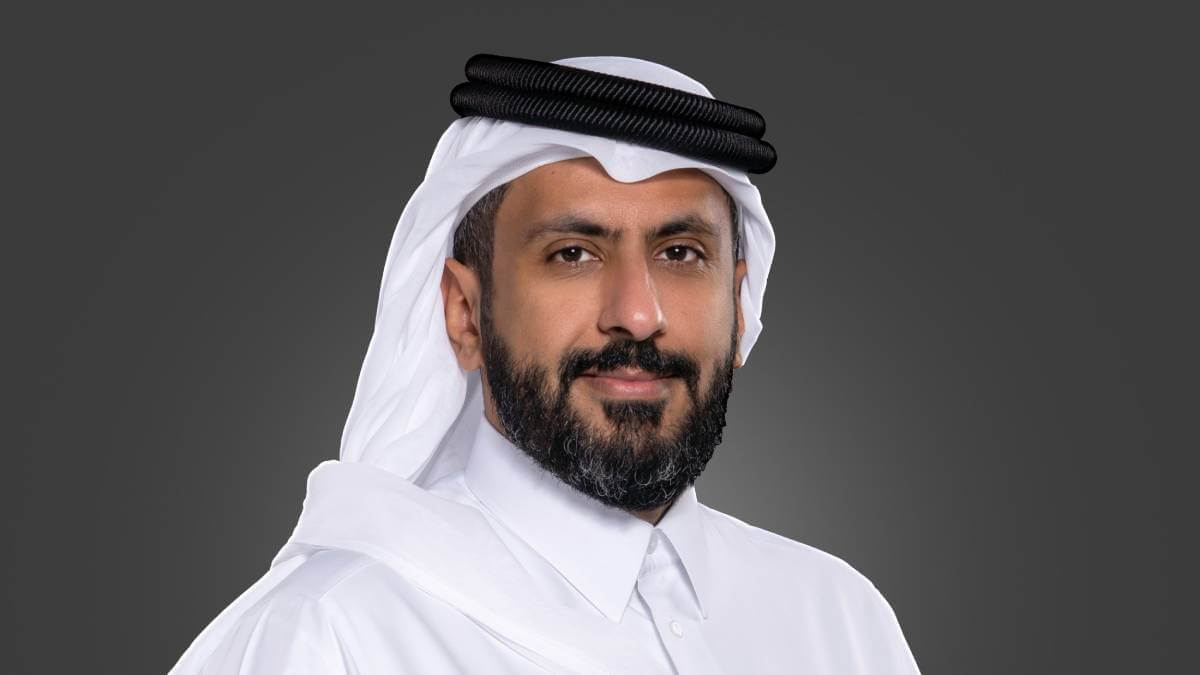 Ooredoo's chairman, Sheikh Faisal Bin Thani Al Thani   (Source: Ooredoo)
