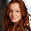 Emily Parrett