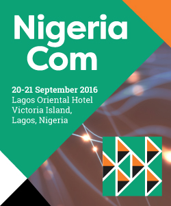 https://tmt.knect365.com/nigeria-com