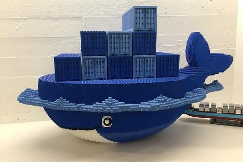 Whale of a tale (Source: Enterprise Cloud News)