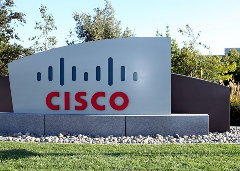 (Source: Cisco)