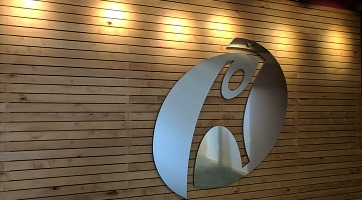 Rackspace Acquiring Datapipe in Multi-Cloud Managed Services Play | Light Reading