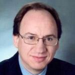 Charles Meubus