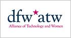 dfwatw