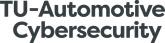 TU-Automotive Cybersecurity