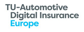 TU-Automotive Digital Insurance Europe