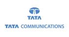 Tata-140x75
