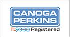 Canoga-Perkins-140x75