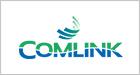 comlink-140x75