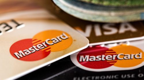 Mastercard is partnering with IBM, Kasisto and many other companies for various IoT schemes.