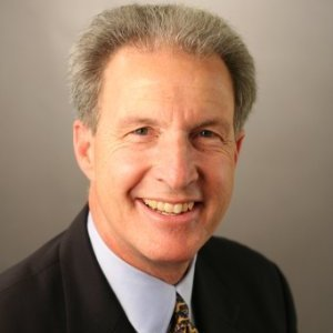 Chris Kocher, Contributor, IoT World News