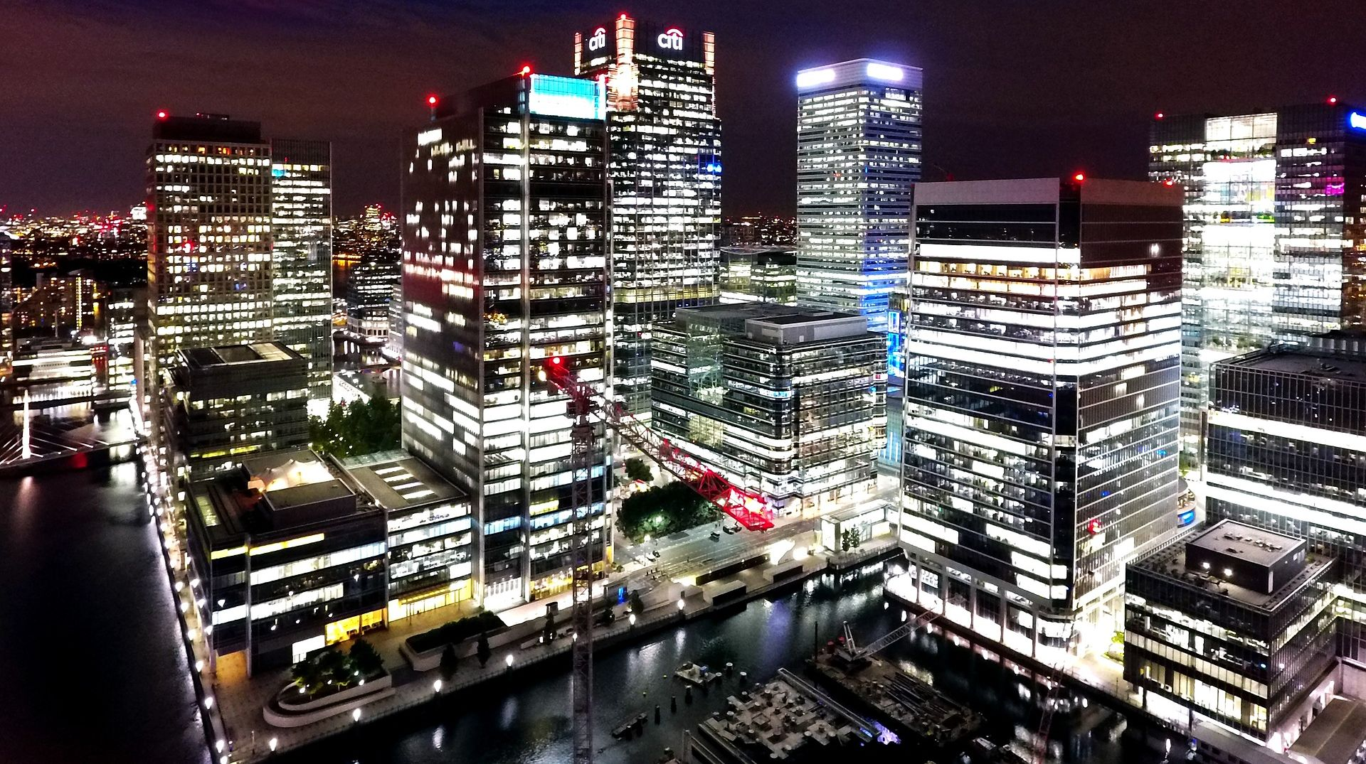 london-1660561_1920