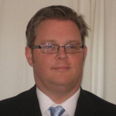 Scott Bicheno