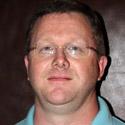 Brian Sutterfield