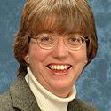Caroline Chappell
