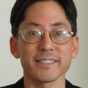 Craig Matsumoto