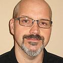 Dan O'Shea