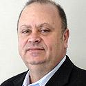 Dennis Mendyk