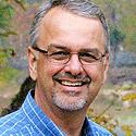 Dennis Brouwer