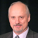 Joseph D. Jensen
