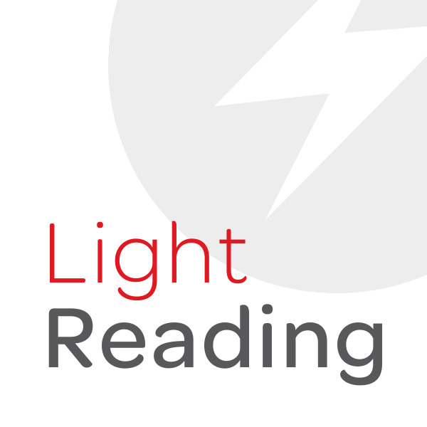 UpRamp Announces New Startup Cohort | Light Reading