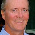 Craig Leddy