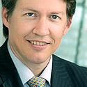 Philip Carden