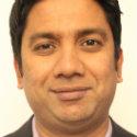 Ravi Kumar Palepu