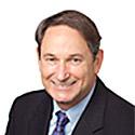 Steve Livingston