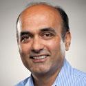 Sunil Khandekar