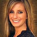 Sarah Reedy
