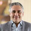 Ahmed Guetari