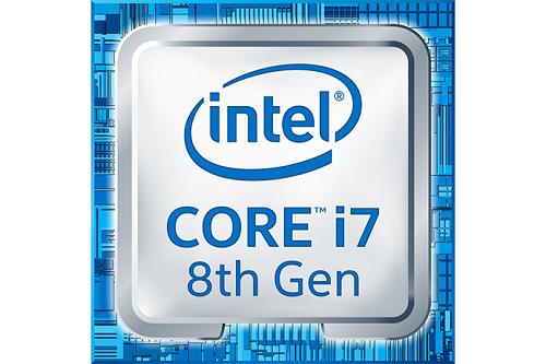 (Source: Intel)