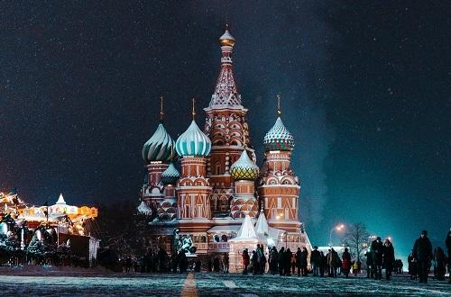 Nikita Karimov via Unsplash