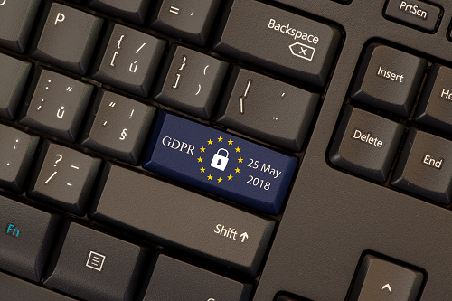 While malware, vulnerabilities and cyber attacks garner the biggest headlines, the official start of the EU's General Data Protection Regulation, or GDPR, in May proved to be the most popular topic for Security Now readers. We published several stories leading up to the time when the law went into effect, as well as several follow-up pieces on the reaction to the new rules. Our most popular, written by contributor Joe Stanganelli, addressed the importance of 'location, location, location,' when it comes to GDPR compliance.