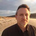 Jeffrey Burt