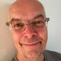 Simon Marshall