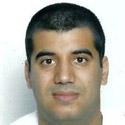 Yaron Zinar