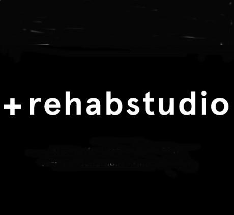 +rehabstudio