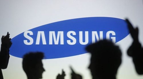 Samsung is playing catch up to its rivals in the competitive voice assistant industry.