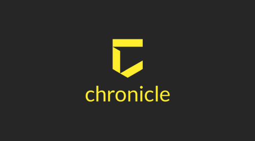Chronicle is a fully independent company within Alphabet, which also houses Google and Waymo, amongst others. (Image: Chronicle)