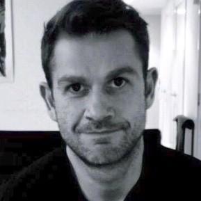 Richard Orme, CTO, Photobox Group