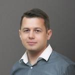 Alexey Chalimov