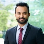 Salman Khan, Toronto Global