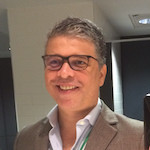 João Fernandes, Founder, Buzzstreets
