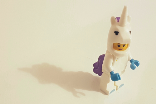 The UK has 15 unicorns currently, but struggles to grow companies beyond this point. (Image: Ines Pimental, Unsplash)