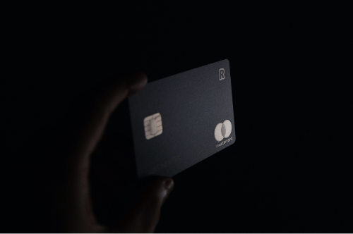 Revolut's premium service is designed to attract wealthier customers with features such as travel insurance and cashback. (Image: Ales Nesetril, Unsplash)