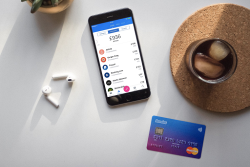Revolut has over 3 million customers worldwide and is growing rapidly, with operations across most of Europe. (Image: Revolut)