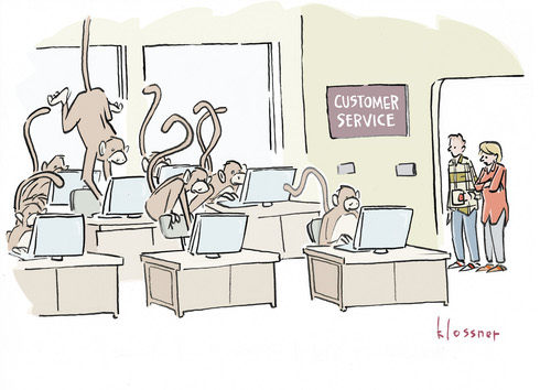 'At least these employees don't waste a lot of time surfing the internet,' by mhhf1ve